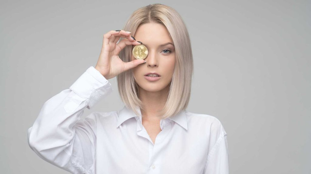 How to Buy Luxury Goods with Bitcoin