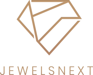 jewelsnext logo
